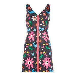 Jacqui e summer dresses misses