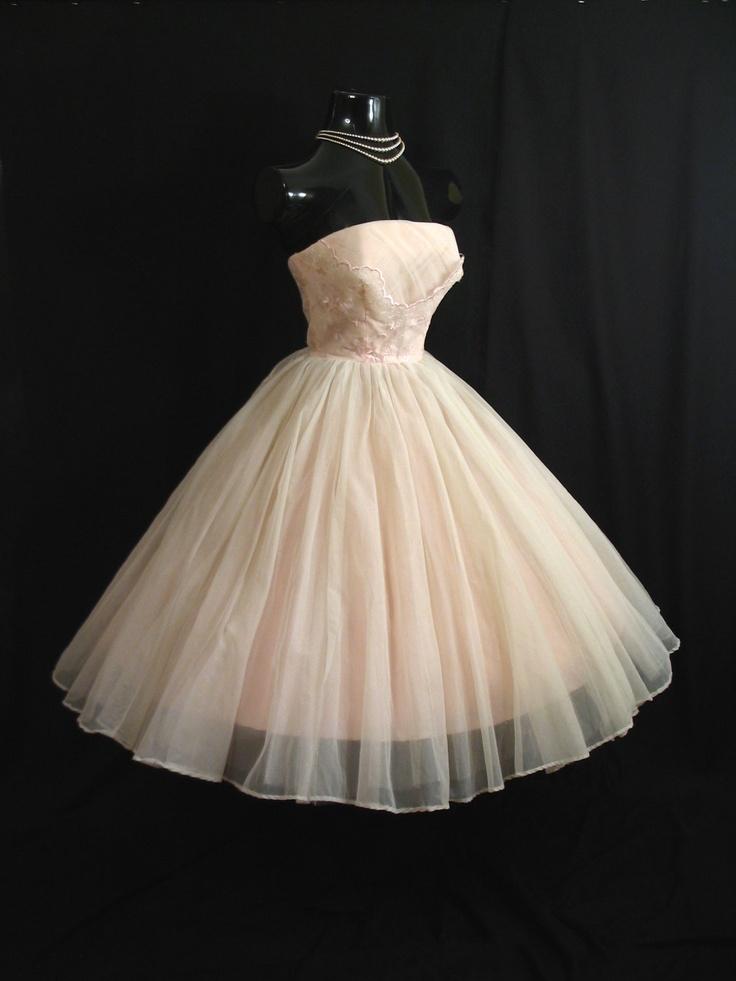 50's Prom