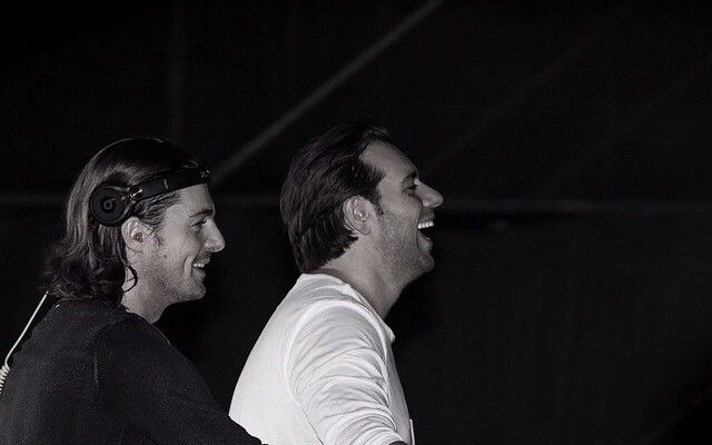 Axwell Ingrosso   News, Music Performances and Show Video ...