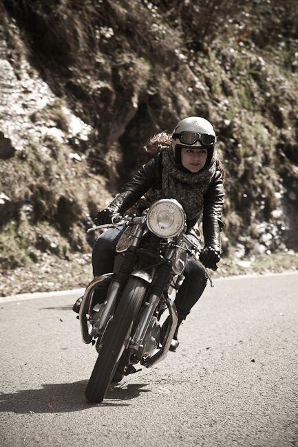 #Horsepower #Motorcycles @n17dg
