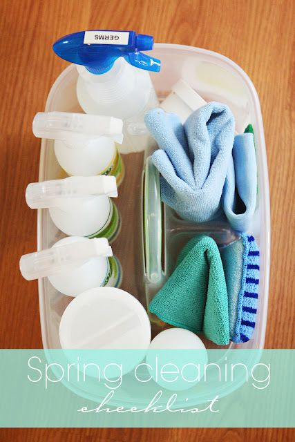My spring cleaning tips & checklist.: Spring Clean Schedule, Bowls Full, Clean Lists, Clean Tips, Check Lists, Springclean, Spring Clean Checklist, Cleaning Tips, Spring Cleaning