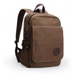 Best computer bag, daypack backpack - YEPBAG