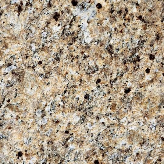 Ouro Brazil Granite Granite Countertops Pinterest Venetian