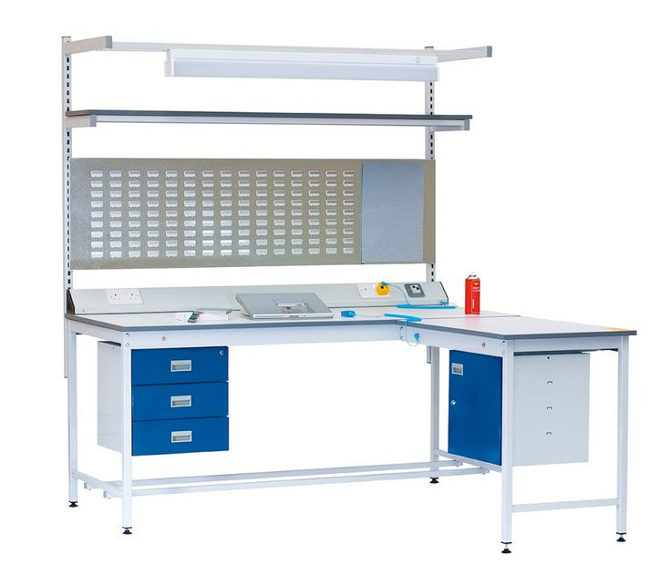 27 Best Q Series Workbenches Images On Pinterest Work