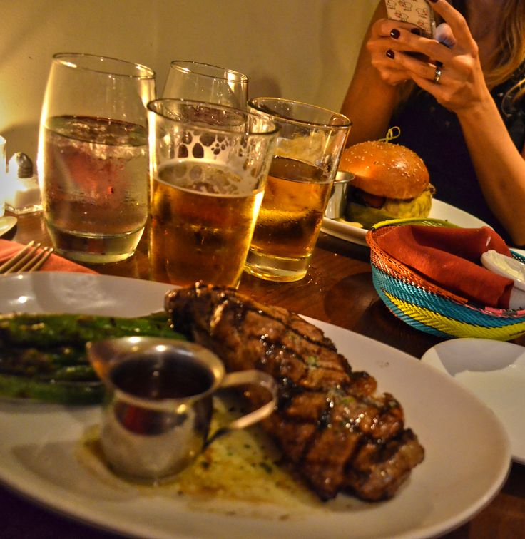 #newyork #hamburger #bistecca#goodfood#fashion#cibo#buono