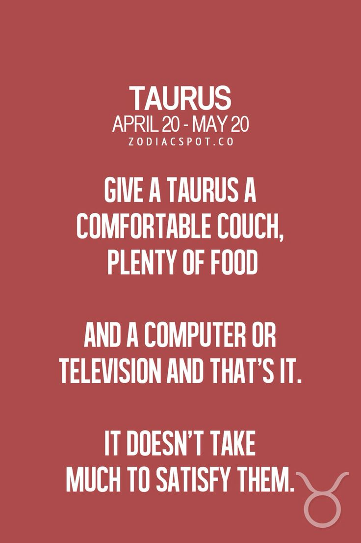 Taurus Quotes 1326 Best Taurus Images On Pinterest  Taurus Taurus Quotes And Zodiac