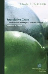 146 best philosophy images on pinterest philosophy fordham speculative grace bruno latour and object oriented theology by adam s miller levi r bryant the book is related to genre of philosophy format of book fandeluxe Images