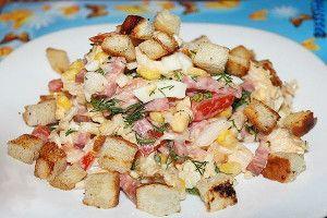 salat-cezar-s-kuricej