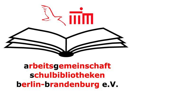 http://schulbibliotheken-berlin-brandenburg.de/ Berlin Brandenburg School-Library Network