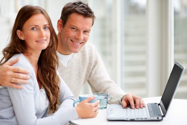 Loans Till Payday is the perfect way to get rid of unexpected cash issues that crop up without any prior notification in every mid month. For an effective fiscal support, apply for this loan through online.