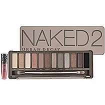 Urban Decay Naked2  From Urban Decay