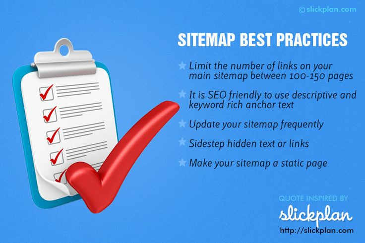 A Quotographics on Sitemaps by Slickplan - The quotographics below is presented by http://www.slickplan.com/ that offers user-friendly online services for creating sitemaps and flowcharts with more than 30,000 users globally.