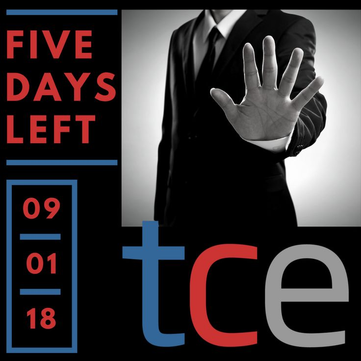 Teaching Live Online, e-Moderation and Trinity CertICT online courses start in 5 DAYS. Kick start your CPD in 2018 with one of these courses (or the CertIBET starts 15th Jan and Teaching One-to-One on 12th Feb)