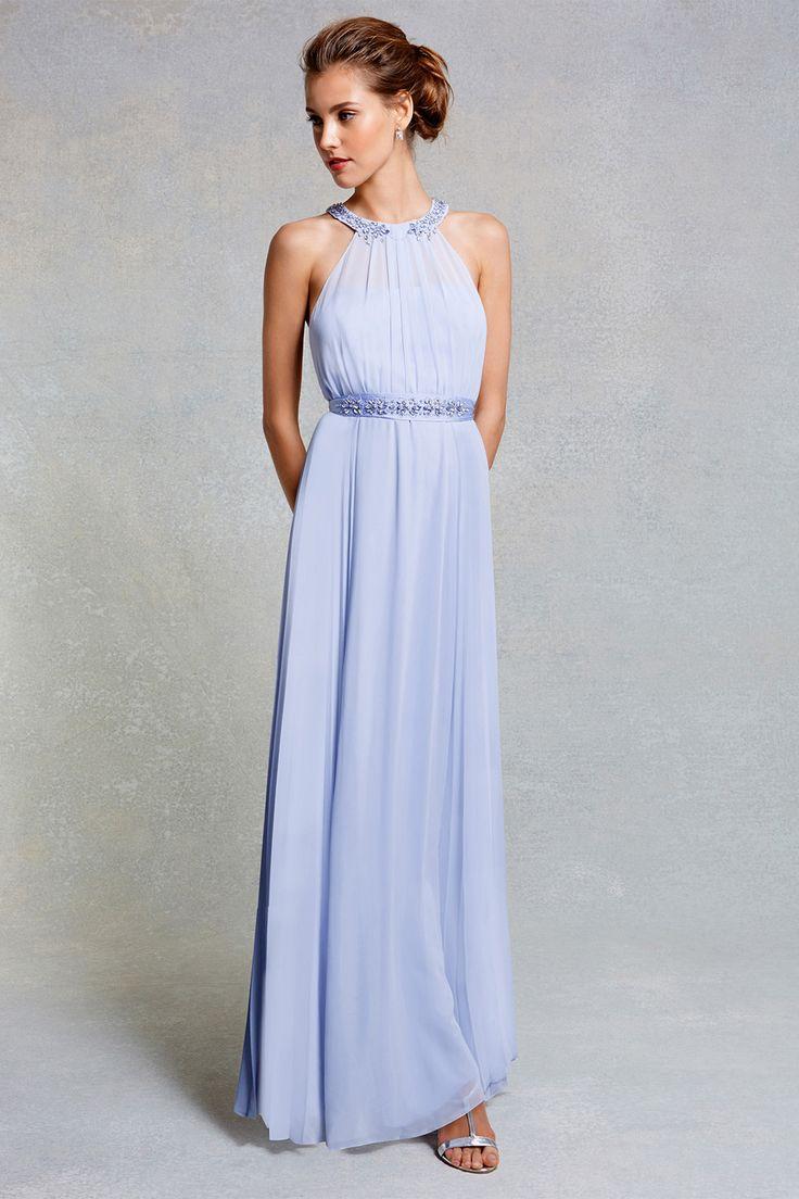 74 besten Dresses Bilder auf Pinterest | Hochzeitskleider ...