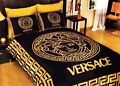 Versace Bedding Classic bedding Set ...