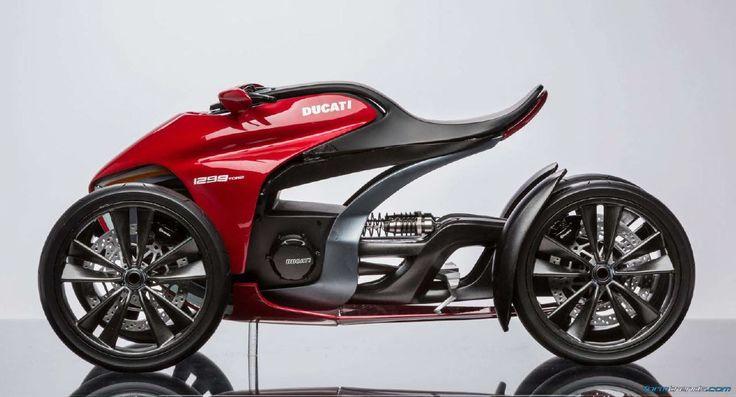 Ducati+Toro+concept+by+Patrick+Kandora