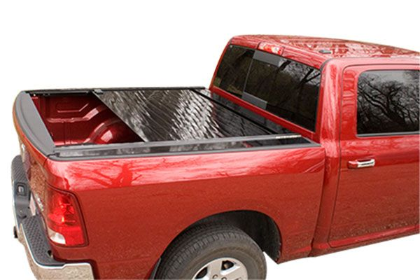 RetraxPRO Tonneau Cover - Best Price on Retrax Pro Bed Cover - Retrax Pro Retractable Tonneau Cover
