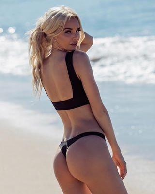 Electra xxx amateur porn
