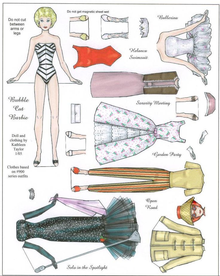 barbie doll research paper Barbie doll by marge piercy free essays, term papers and book reports thousands of papers to select from all free.