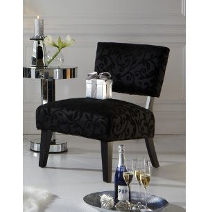 Antoinette Chair | Accents | Accessories | Art Van Furniture   Michiganu0027s  Furniture Leader