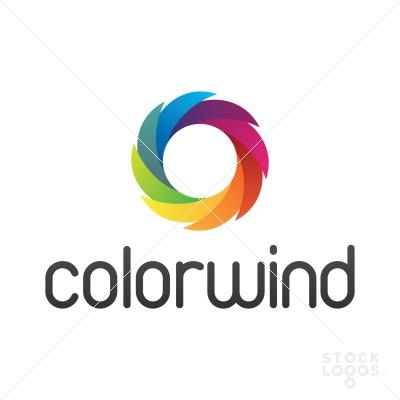 Colorwind - by lamissol