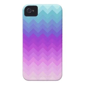 Mate Case Iphone