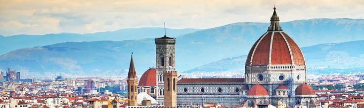Read about the 15 best things to do in Florence Italy. Pacifico Airport Valet makes it easy to book online reservations or call, 215.492.0990.