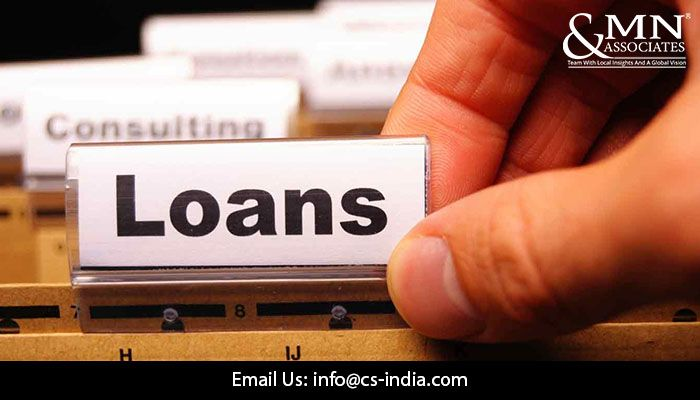 Schemes To Raise Collateral Free Loans From Government Personal Loans Loan Company Loans For Bad Credit