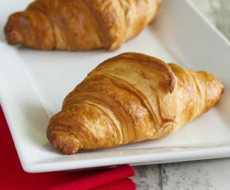 Perfette per la colazione o per una merenda, le brioche sono la fine del mondo sia vuote che farcite, specie se preparate con la macchina del pane!