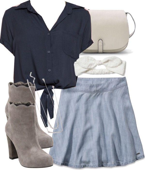 #Lydia Martin Outfits #Lydia Martin Style