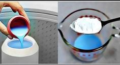 Esta mezcla hará que tu casa huela tan bien que tus vecinos te van a envidiar.