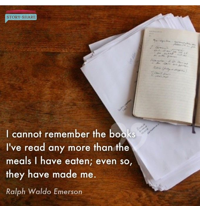 the life and accomplishments of ralph waldo emerson See the world's best properly cited quotes from ralph waldo emerson (essayist)   to know even one life has breathed easier because you have lived  that is  constantly trying to make you something else is the greatest accomplishment.