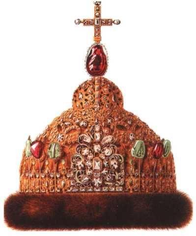Шляпа дрейк странные реликвии