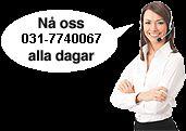 http://www.comunicera.se/  terapi -  powerthinking -  comunicera