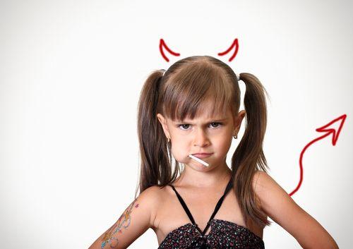 Bambini. Addormentarsi a orari irregolari può causare problemi comportamentali: iperattività e difficoltà emotive. (University College London - UCL)
