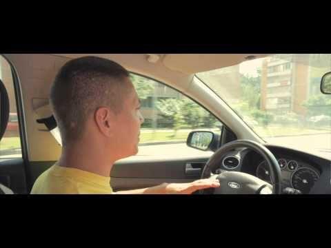 Лучшие подержанные автомобили до 300 тыс руб.ILDAR AVTO-PODBOR - YouTube