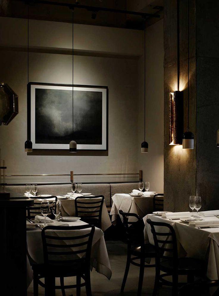 Innenarchitektur skizze cafe  Die besten 25+ Hotel el ancla Ideen auf Pinterest | Anker-Skizze ...
