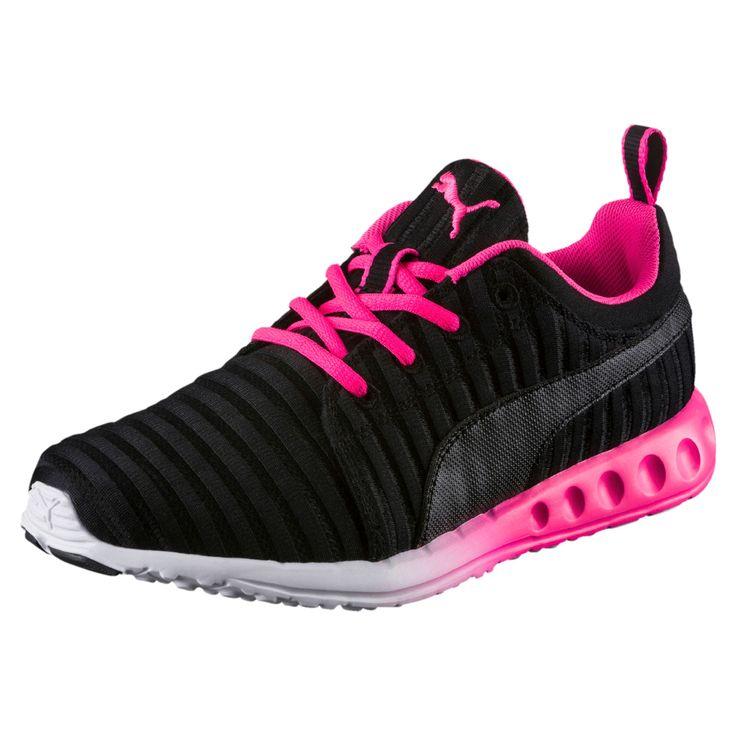 Chaussure de course Carson Linear pour femme