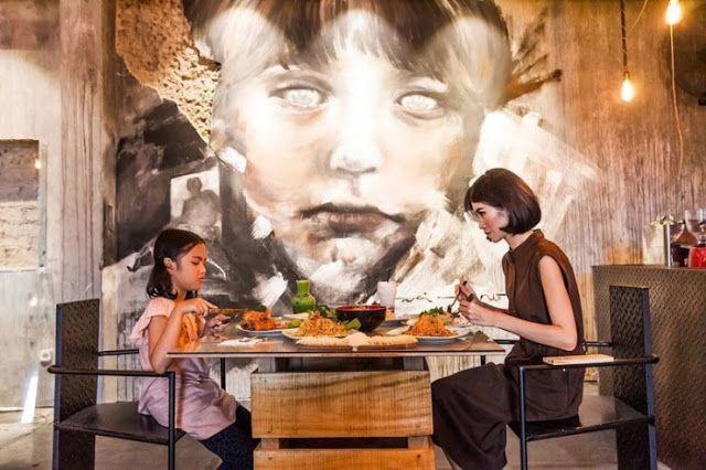catering mama vina blog: 11 TEMPAT MAKAN PALING GOKIL DI BANDUNG