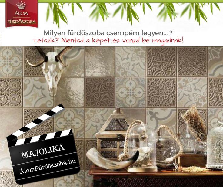 http://alomfurdoszobak.hu/hu/1367-majolika-ujdonsag-akcio