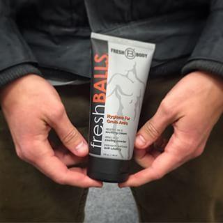 how to get rid of chub rub rash