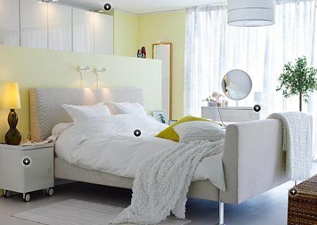 Die besten 25+ Moderne Plattformbetten Ideen auf Pinterest Bett