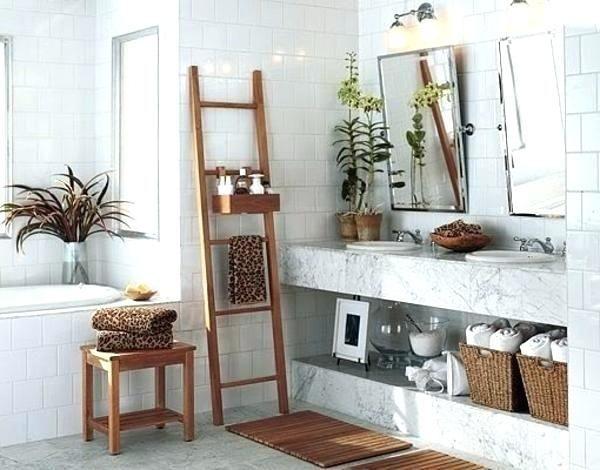 Badezimmer Accessoires Holz Besten Badewannen Ideen Auf Badezimmer Deko Rot Luxurybathroomshelves Bathroom Design Luxury Bathroom Decor Decor