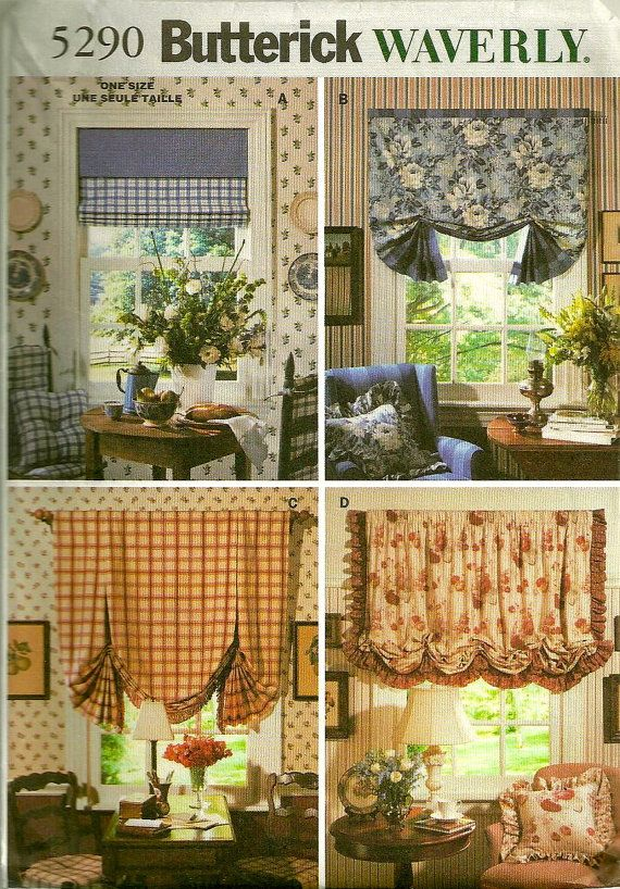 19 best Home Decor Patterns images on Pinterest   Factory design ...