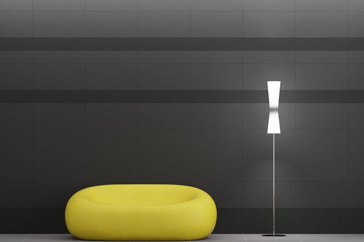 Топ коллекций керамической плитки в дизайне интерьера 2017: минимализм  #artcermagazine #design #интерьер #журнал #ceramica #tile #керамическаяплитка #дизайн #стиль #минимализм #геометрия