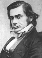 """The only medicine for suffering, crime, and all the other woes of mankind, is wisdom."" Thomas Henry Huxley, A Liberal Education and Where to Find It / ""Not far from the invention of fire... we must rank the invention of doubt."" Thomas Henry Huxley, T. H. Huxley: Scientist, Humanist, and Educator / ""Try to learn something about everything and everything about something."" Thomas Henry Huxley, Nature Vol. XLVI."