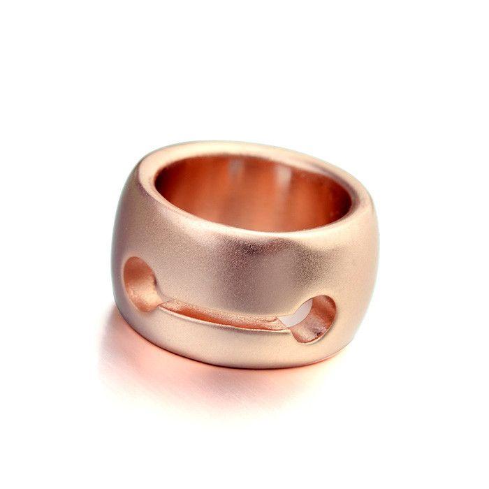 2015 симпатичные кольцо зверь пехоты кольцо новый золотое кольцо модели для мужчин суперзвезда аксессуары