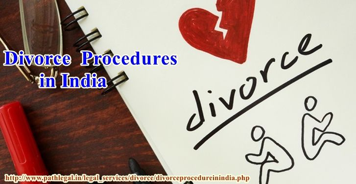 https://divorceprocedureinindiablog.wordpress.com/