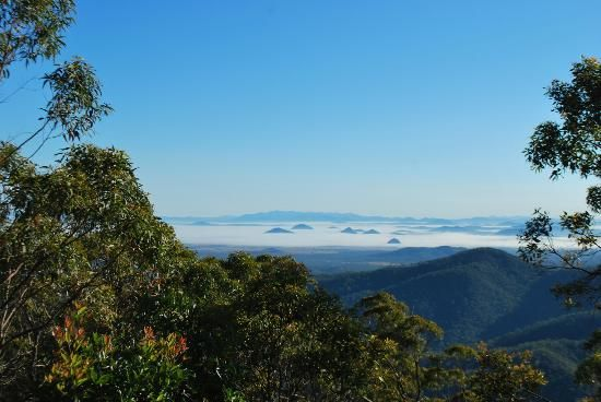 Mount Archer, Rockhampton: See 59 reviews, articles, and 14 photos of Mount Archer, ranked No.5 on TripAdvisor among 28 attractions in Rockhampton.