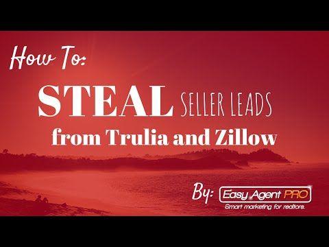 25+ unique Real estate business plan ideas on Pinterest Business - real estate business plan